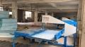 全自动EVA立切机厂家£¬全自动蜂窝纸板机械