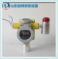 酒廠檢測酒精氣體超標探測器 固定式乙醇濃度報警器探頭