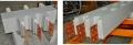 黃浦鋁合金母線槽回收 回收母線槽插件箱
