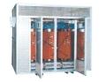 宁波市回收试验变压器回收旧变压器流程