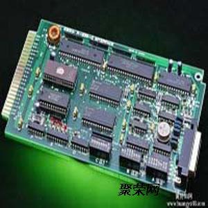 求购上海长宁区通讯线路板回收 淘汰旧电路板回收