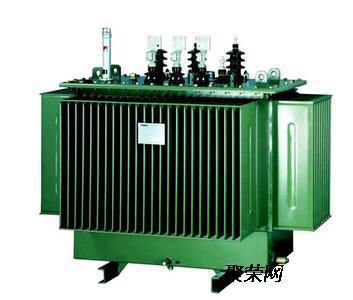 西门子660mw发电机-变压器组继电保护调试与改进
