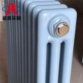 民用鋼制柱型散熱器,QFGZ306鋼制三柱散熱器