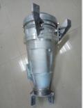 TJB高壓電纜中間接頭PML25-NT45