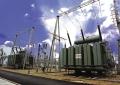 海珠區二手變壓器收購集團,專業回收變壓器工廠