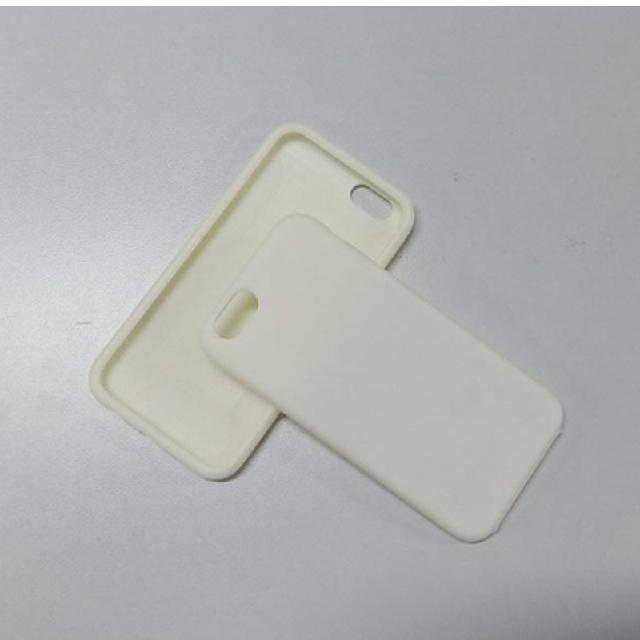 数码类产品(鼠标,摄像头