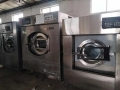 水洗厂海狮 航星全套水洗设备出售