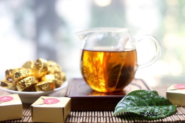 黑茶连锁加盟 黑茶连锁加盟选择香木海