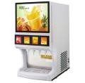 天津果汁機飲料機商家濃縮果汁全國供應
