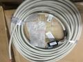 华为PCM配套电缆£¬华为PCM接入设备线缆