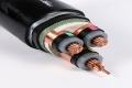 徐州帶皮高壓電纜回收