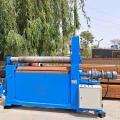 君達生產定制消聲器設備儲氣筒設備JD-5957