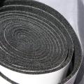 供應凱盾高溫燒烤墊圈隔熱毛氈條