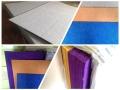 南寧9毫米聚酯纖維板