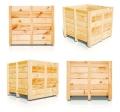 西安打木架公司(欢迎您)专业