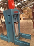 天水大型核桃榨油機銷售 全自動液壓榨油機