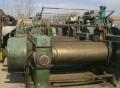 北京廢舊二手攪拌站設備拆除回收公司