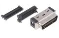 原裝供應 10126-6000EC 3M連接器