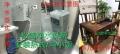 西丽安装维修净水器更换滤芯
