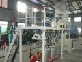超微鐵粉應當選用粉碎機分級機設備