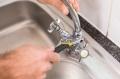 太原厨房漏水修补维修