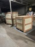 西安固佳木架木箱定做