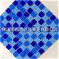 专注优质泳池砖玻璃马赛克十年厂家直销