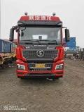 天津到廣西柳州海運運輸門到門海運集裝箱運輸