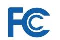 無邊吸頂燈FCC認證吊燈CE認證歐盟RoHS認證