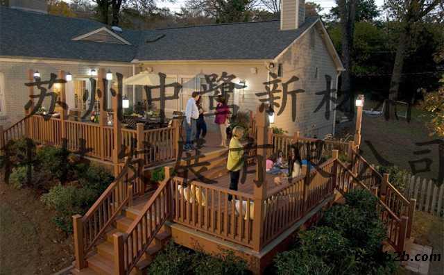 公司产品服务范围:设计及制作塑木公园休闲座椅,塑木垃圾桶,塑木花
