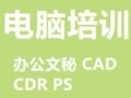 深圳布吉電腦培訓開班