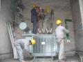 蚌埠市高压变压器回收回收西门子变压器
