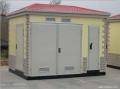 安徽蚌埠工廠變壓器,配套配電柜回收行情
