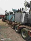 眉山市95鋁電纜線回收 回收鋁電纜庫存積壓