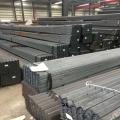 珠海 不等边角钢q345b生产销售厂家