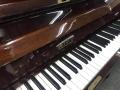 隨州回收鋼琴雅馬哈卡哇伊珠江等等都可以回收
