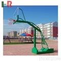 籃球架高度 國際標準