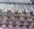 南陽出售菜架竹批發市場