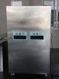 供应刷就餐卡自动出餐盘机 台湾自动出餐盘机 2秒出餐盘