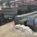 汕尾 角钢最价格表市场价格