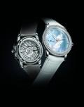 惠州IWC表回收佛阳子手表回收