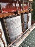 固安縣電線電纜回收 固安縣鋁電纜回收上門回收