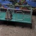 供應譽發畜牧仔豬保育床保育欄豬用設備