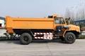 無錫20噸礦安自卸車工廠銷售