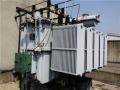 上海靜安建筑變壓器,工程變壓器廠家回收