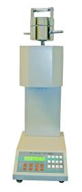 熔体流动速率仪塑料熔指检测设备MFRMI测试仪器
