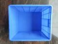 廠家直銷喬豐塑膠箱,喬豐塑膠桶