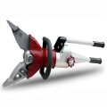 GYJK-33 28-10-B便攜式液壓多功能鉗