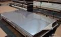 高价回收钛合金廊坊天津稀有金属回收钛块回收