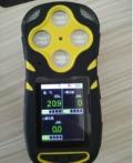 礦用CD3多參數測定器CD3氣體檢測儀